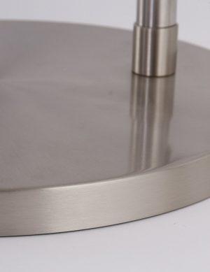 lampadaire-pied-metal-1