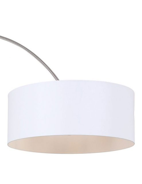 lampadaire-pied-metal-2