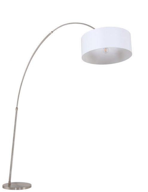 lampadaire-pied-metal-4