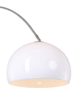 lampadaire-plastique-blanc-1
