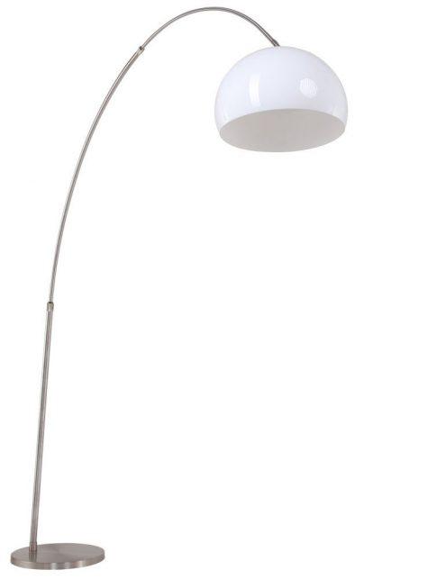 lampadaire-plastique-blanc-5