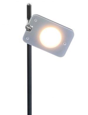 lampadaire-réglable-1
