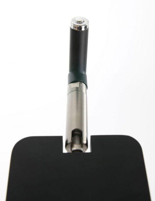 lampadaire-réglable-3
