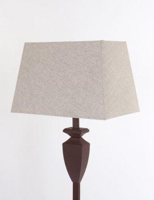 lampadaire-rustique-1