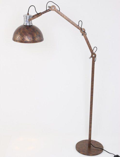 lampadaire-salon-contemporain-5