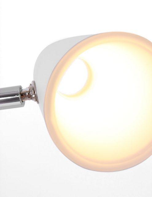 lampadaire-salon-scandinave-1