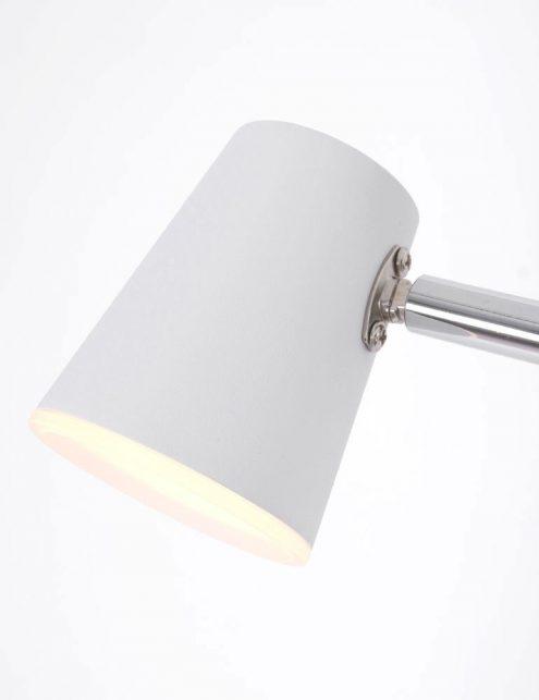 lampadaire-salon-scandinave-3