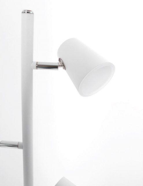 lampadaire-salon-scandinave-6
