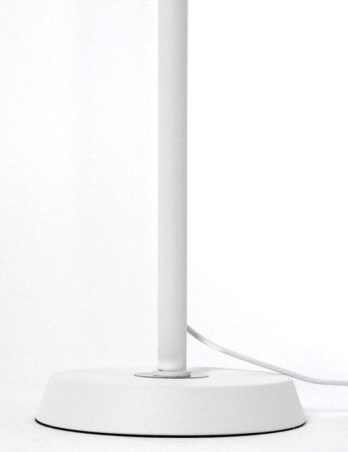 lampadaire-salon-scandinave-8