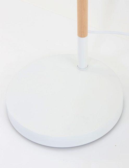 lampadaire-scandinave-blanc-6