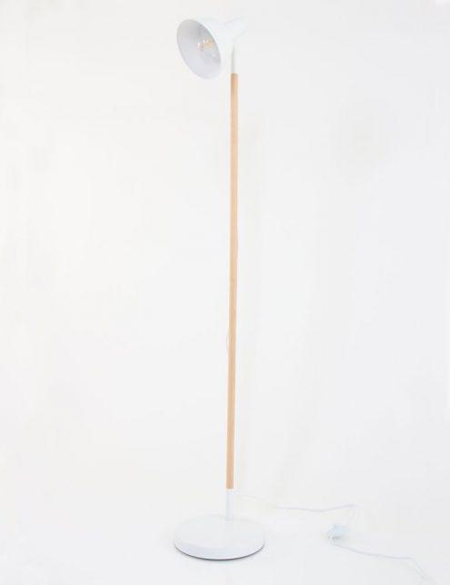 lampadaire-scandinave-blanc-7