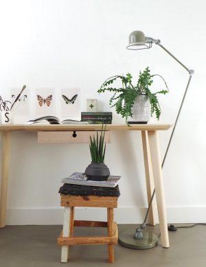 lampadaire-tendance-1