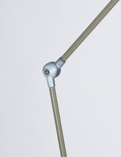 lampadaire-tendance-2