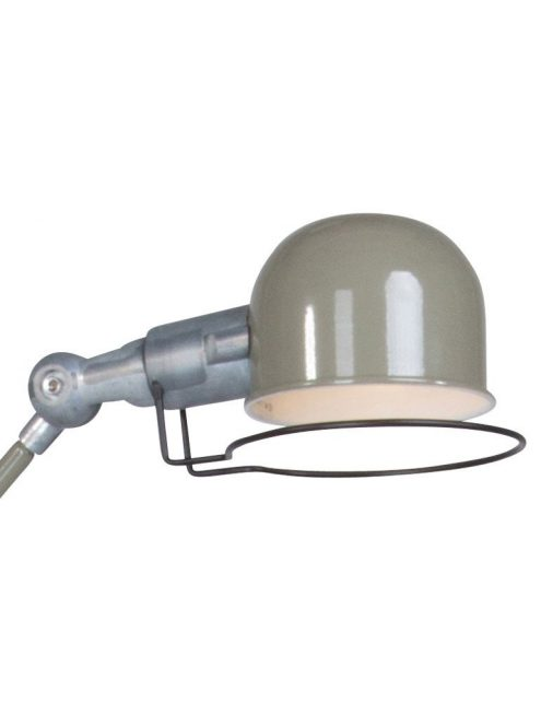 lampadaire-tendance-3