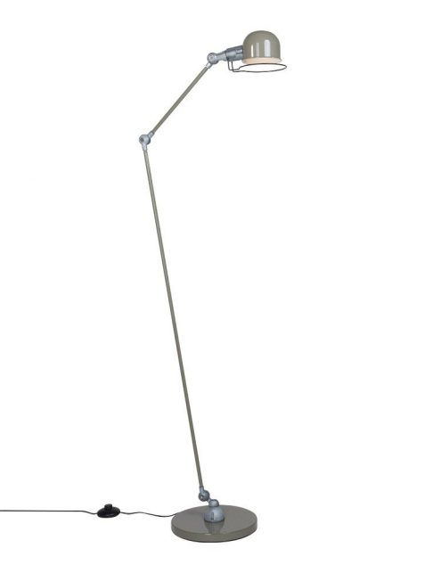 lampadaire-tendance-5