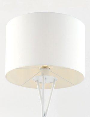 lampadaire-trepied-blanc-1