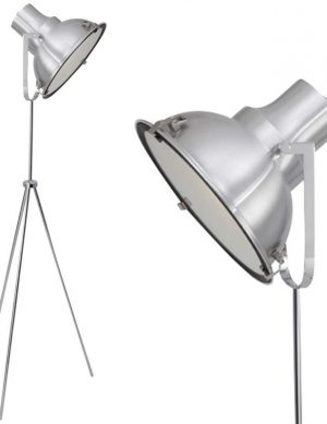 lampadaire-trepied-industriel-1