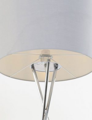 lampadaire-trepied-metal-1