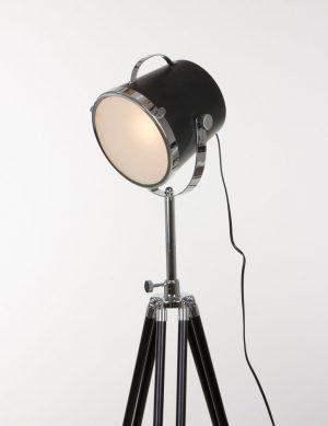 lampadaire-tripode-vintage-1