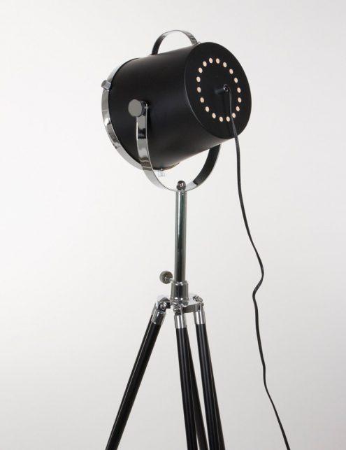 lampadaire-tripode-vintage-2