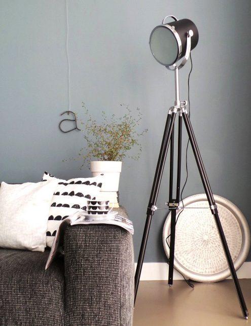 lampadaire-tripode-vintage-3