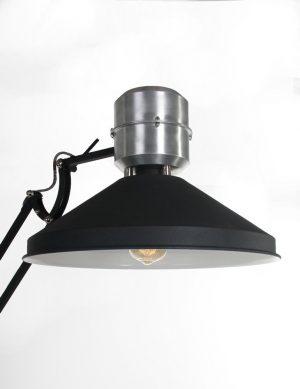lampadaire-type-industriel-1