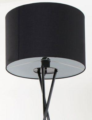 lampadaire-urbain-design-1