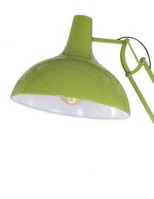 lampadaire-vert-1