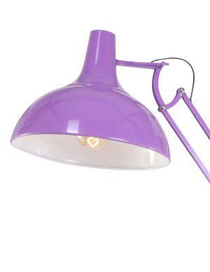 lampadaire-violet-1