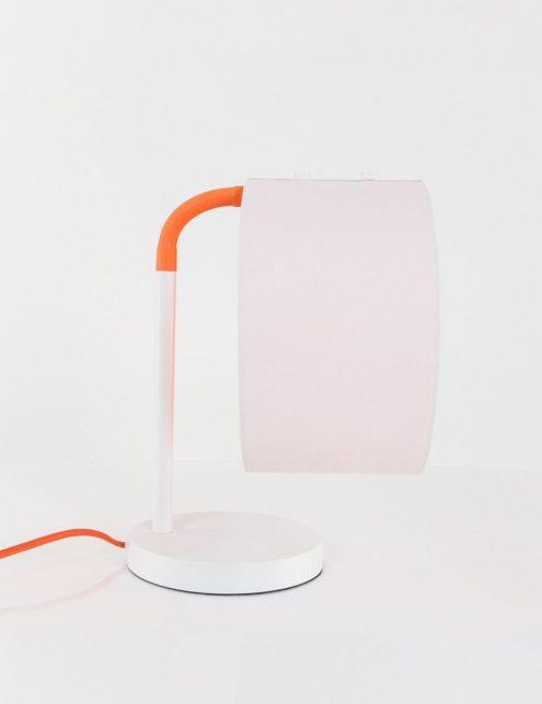 lampe-à-poser-blanche-3