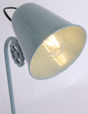 lampe-à-poser-bleue-1