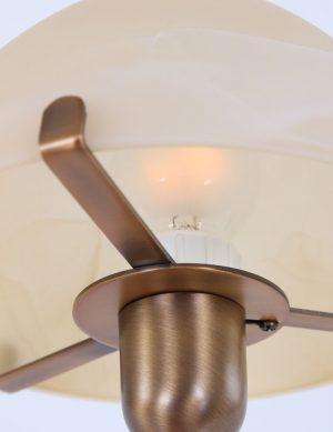 lampe-à-poser-classique-1