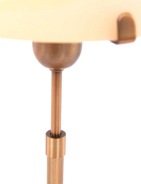 lampe-à-poser-classique-2
