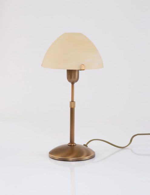lampe-à-poser-classique-4