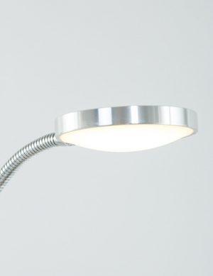 lampe-à-poser-design-led-1