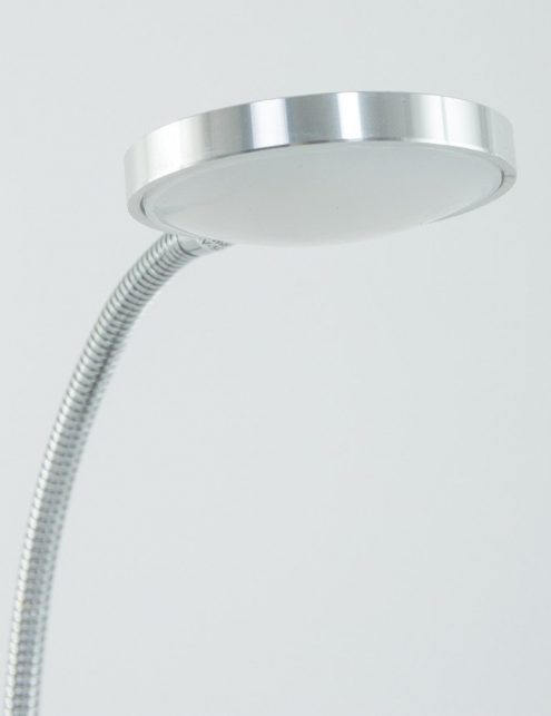 lampe-à-poser-design-led-2