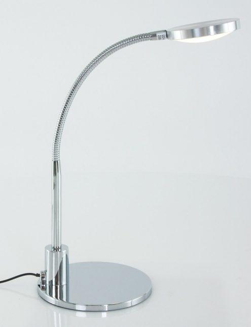 lampe-à-poser-design-led-3
