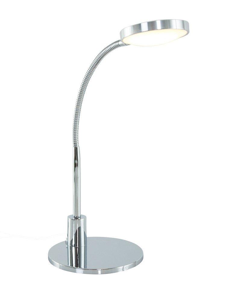 lampe poser design led globo pegasi lampesenligne. Black Bedroom Furniture Sets. Home Design Ideas