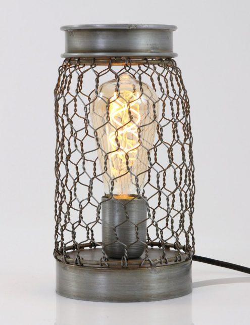 lampe-à-poser-design-pas-cher-2