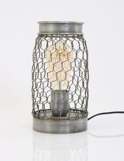 lampe-à-poser-design-pas-cher-3