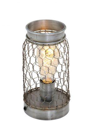 lampe à poser design pas cher