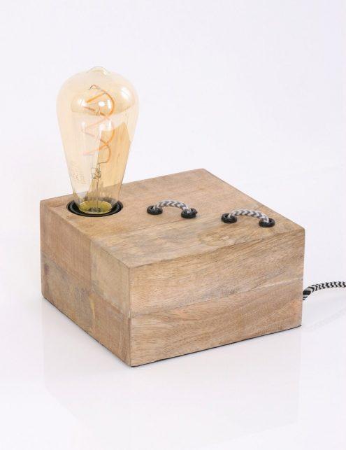 lampe-à-poser-en-bois-3