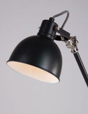 lampe-à-poser-industrielle-1