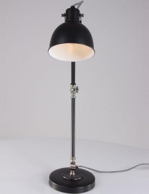 lampe-à-poser-industrielle-4