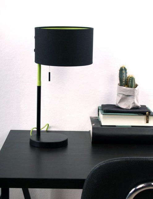 lampe-à-poser-noire-1