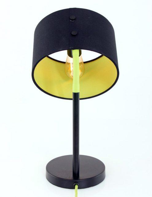 lampe-à-poser-noire-6