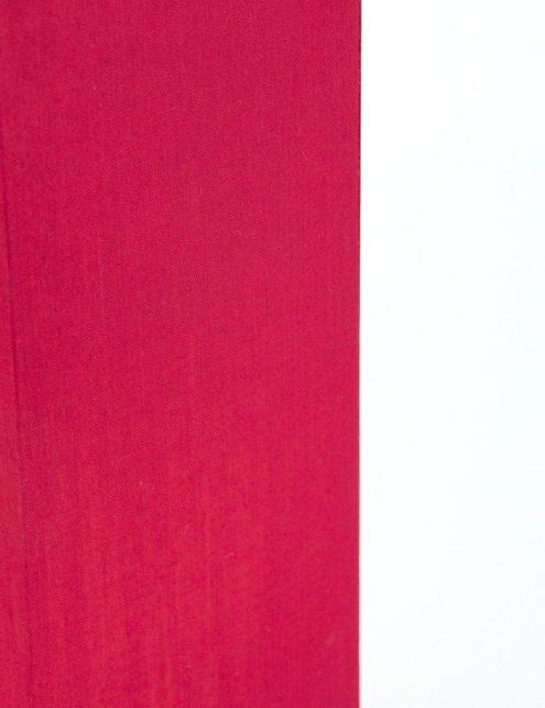 lampe-à-poser-rouge-2