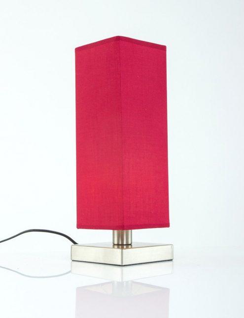lampe-à-poser-rouge-3