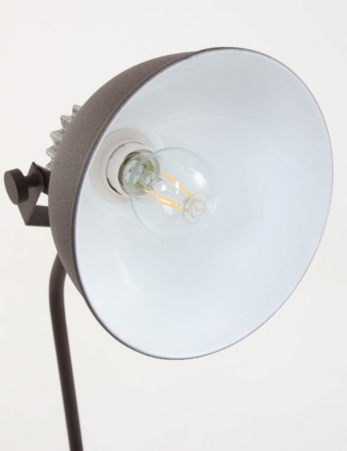 lampe-à-poser-rustique-6