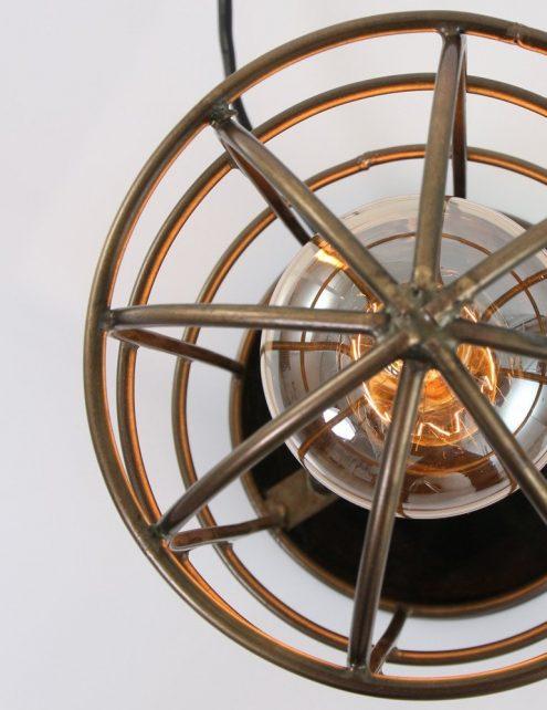 lampe-à-poser-style-industriel-2